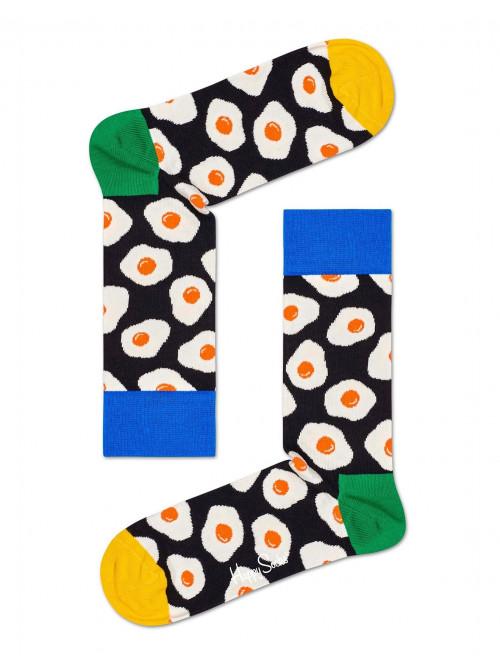 Socken Happy Socks Sunny Side Up