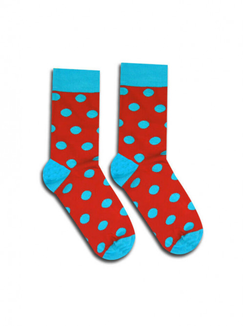 Socken Nanuk