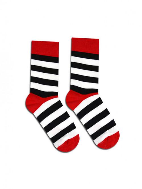 Socken Mariner Hesty Socks