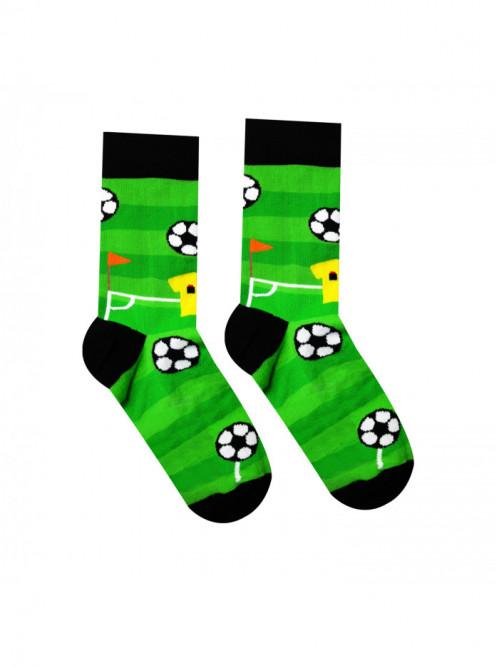Socken Fußball Hesty Socks