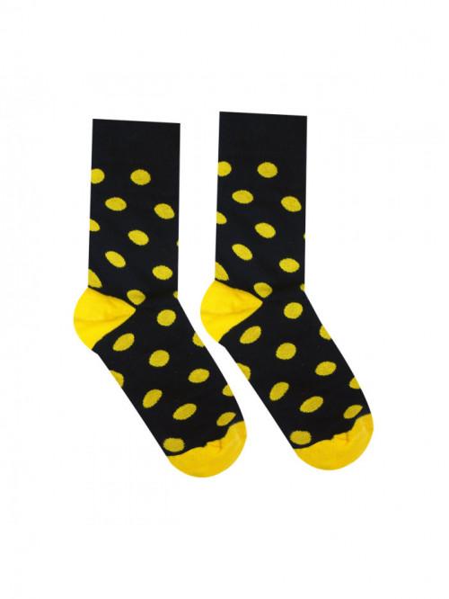 Socken Punkte Vilko Hesty Socks