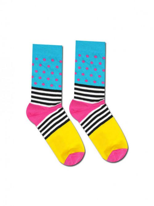 Socken Bibky