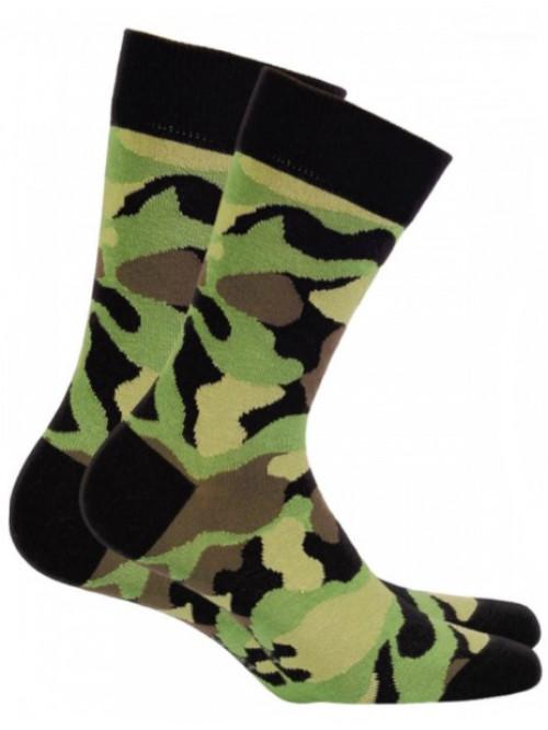 Socken Armee Wola