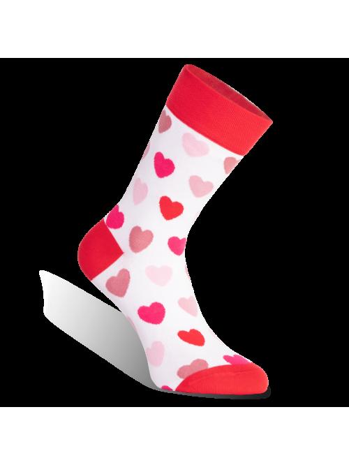 Socken Sweet Socks Slippsy